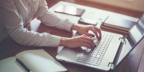 5 Online Learning Sources to Boost Your Business Acumen