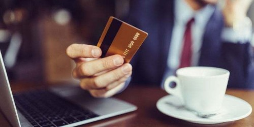 The 7 Types of Ecommerce Fraud Schemes You Should Know About