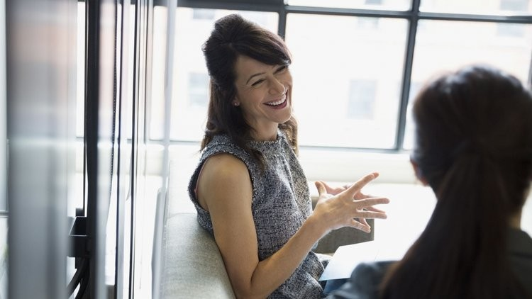 5 Ways to Immediately Make Your Business More Personable