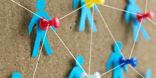 Understanding Affiliate Marketing Can Help You Grow Beyond Your (Current) Borders