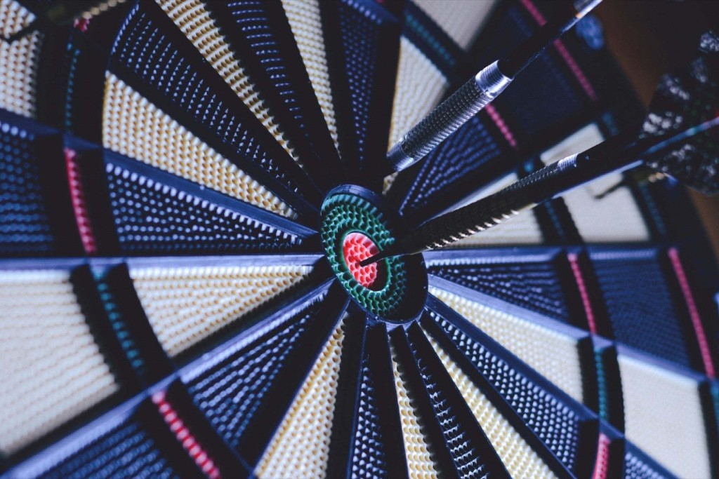 10 Ways to Learn About Your Target Audience