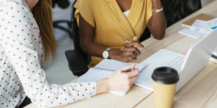The Great Debate: Can You Teach Entrepreneurship?