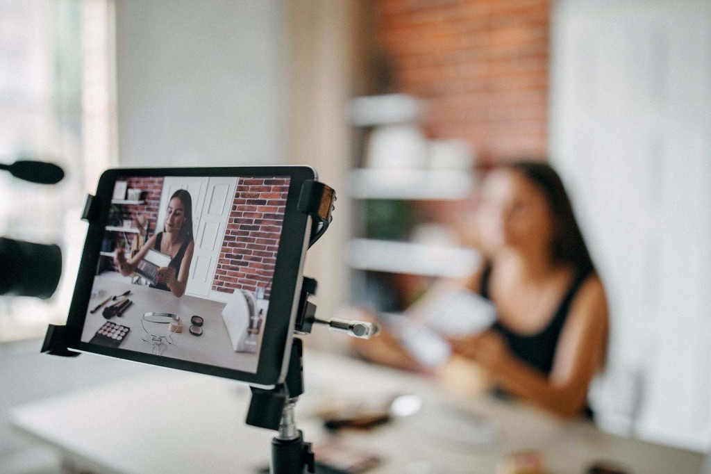 6 Essential Influencer-Marketing Truths Every E-Commerce Brand Should Know
