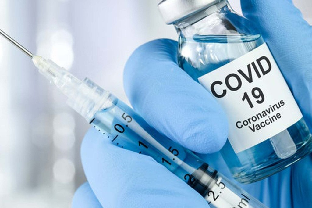 Moderna designed a covid-19 vaccine in just two days thanks to mRNA technology