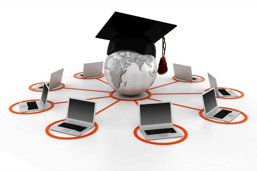 Why Edtech Is Becoming Investors' Delight