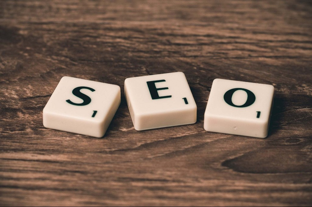 #3 Tricks Start-ups Can Use to Enhance their SEO's