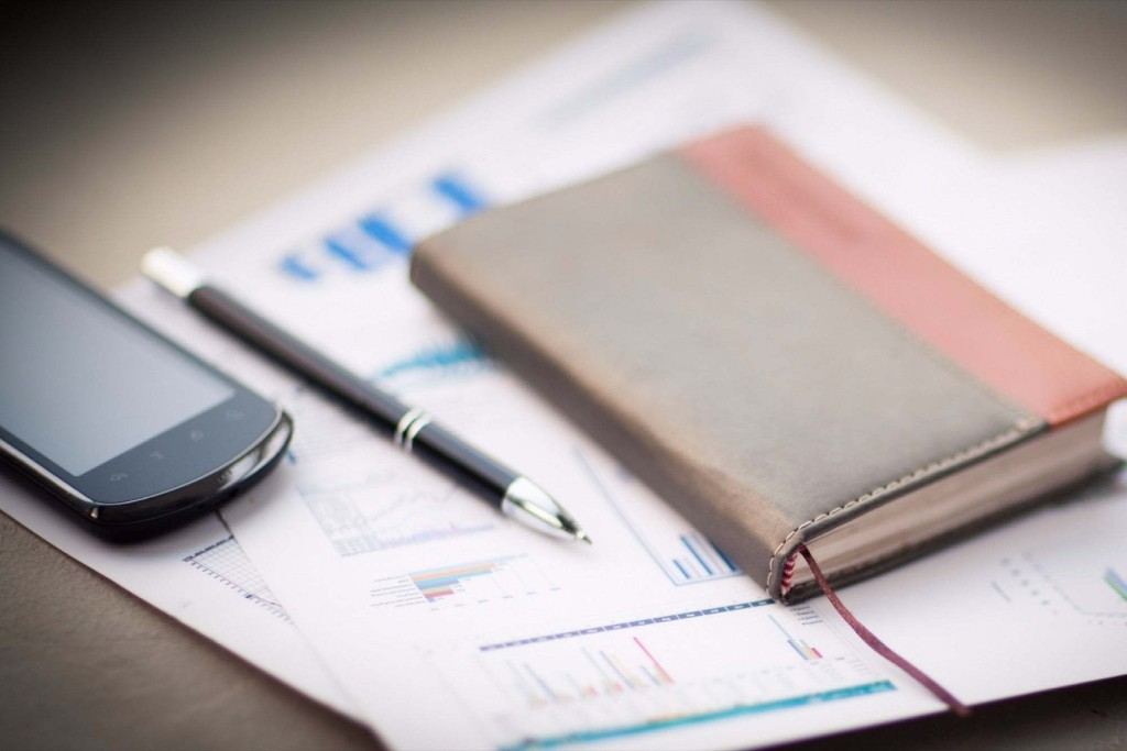 Ten Things You Should Include In Your Startup's Business Plan