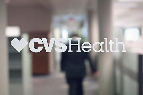 CVS's Expensive Cigarette Ban Shows It Puts Brand Before Profit