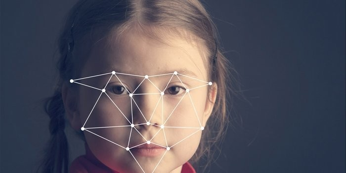 Face Recognition - cover