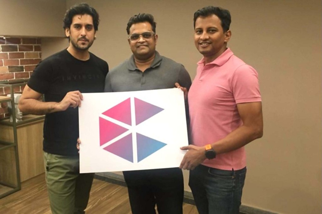Influencer Marketing Startup ClanConnect.ai Raises INR 5 Cr Led by Venture Catalysts