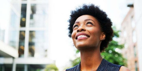 Achieving Personal Prosperity -- Is It All About Money and Happiness?