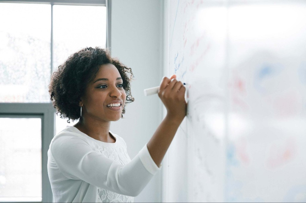 Research, Plan and Strategize: The Fundamentals of Starting Out as an Entrepreneur