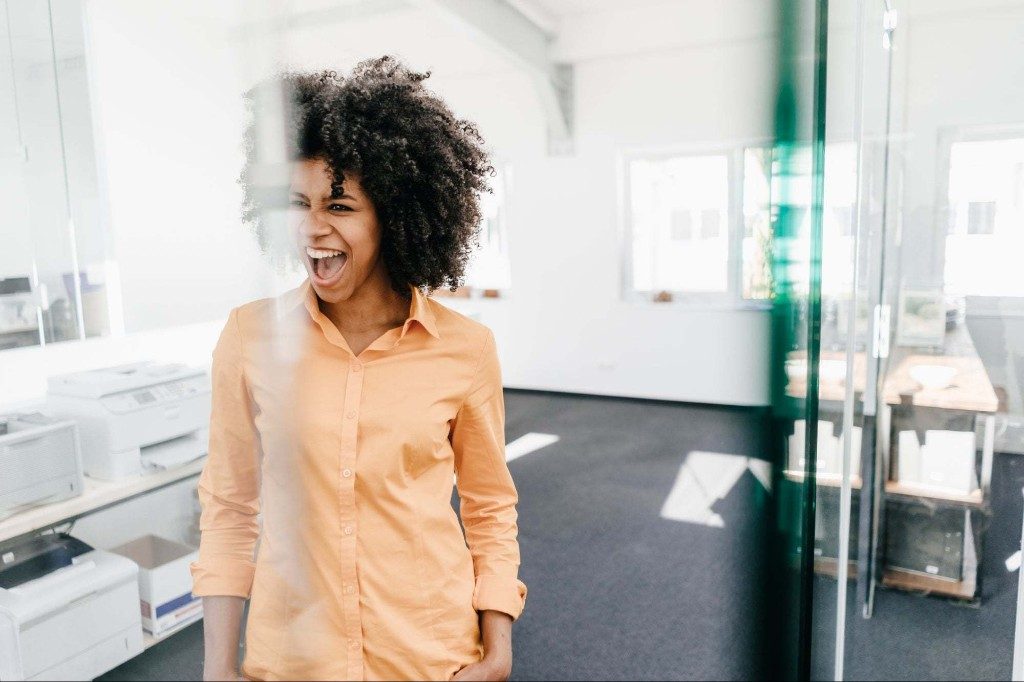 3 Easy Ways High Performers Maintain Consistent Energy