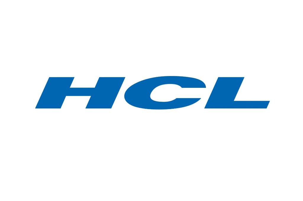 Temenos, HCL Ink 7-Year Exclusive Agreement For Non-Financial Services