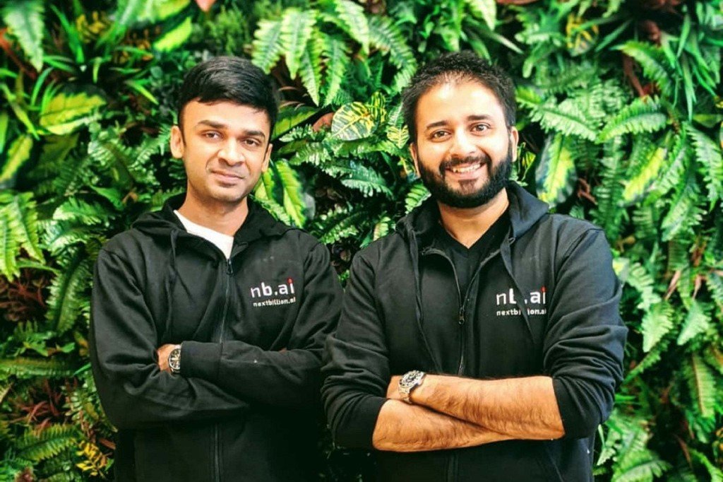This Hyperlocal AI Startup Is Providing Advanced Mapping Solutions For Enterprises To Target Emerging Markets
