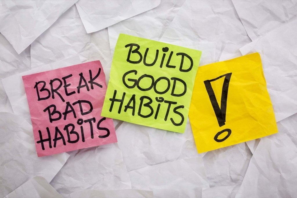 #10 Daily Habits to Learn from Successful People