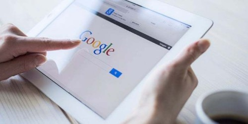 4 Key Reasons Local Businesses Fail When Using Google AdWords #LocalBusinessMarketing