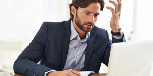 It Doesn't Matter How Smart You Are: These 17 Personal Shortcomings Will Ruin Your Business If You Let Them