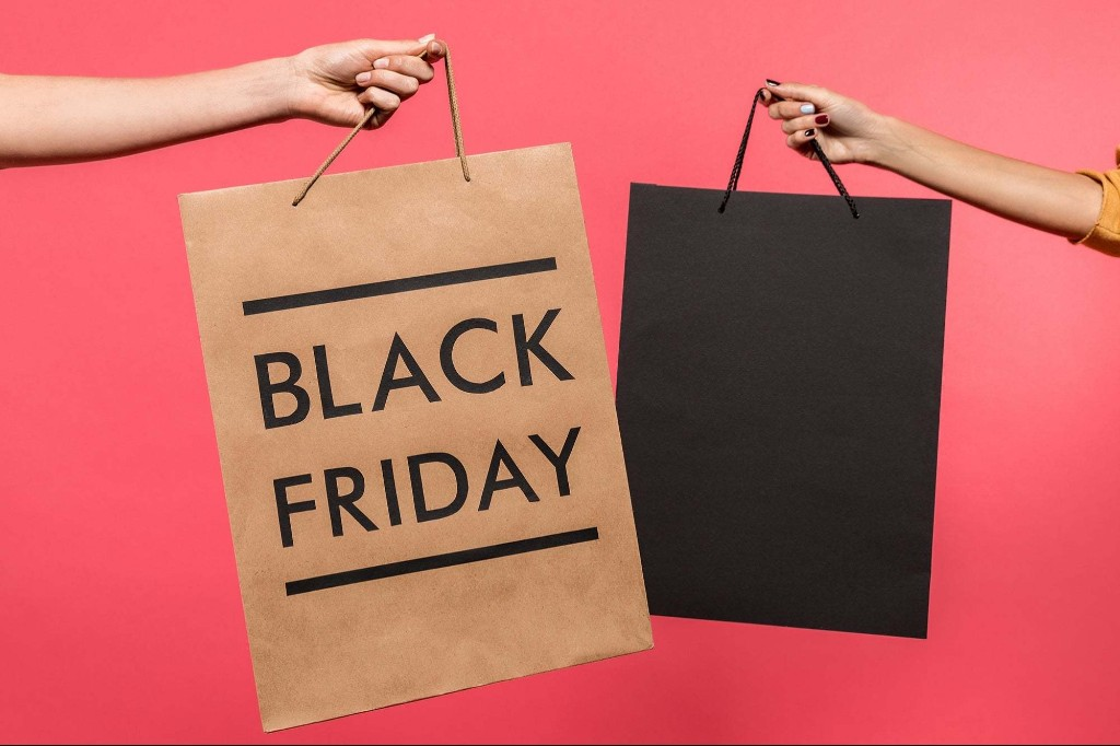 Black Friday 2020: date and when the best deals start