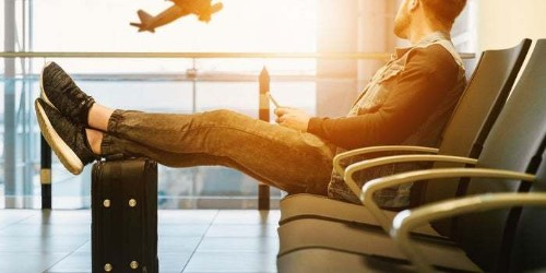Rights Every Frequent Flyer Should Know About & Benefit From