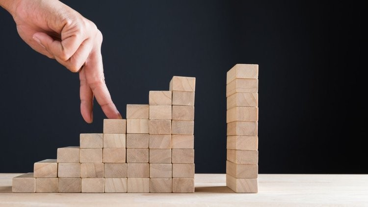 The 3 Major Roadblocks You Will Face While Starting A Business