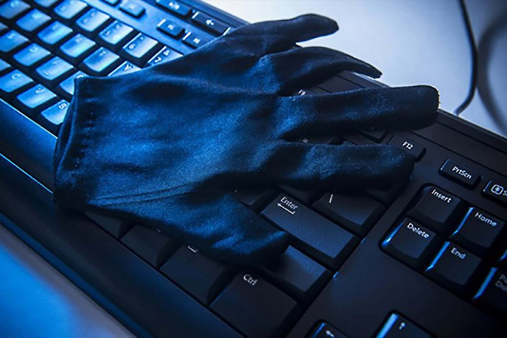 Here's Why Companies Can't Dismiss the Rising Need for Cyber Security