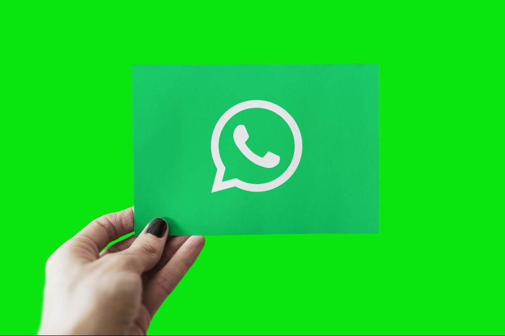 WhatsApp launches 3 new functions, what are they and how to activate them?