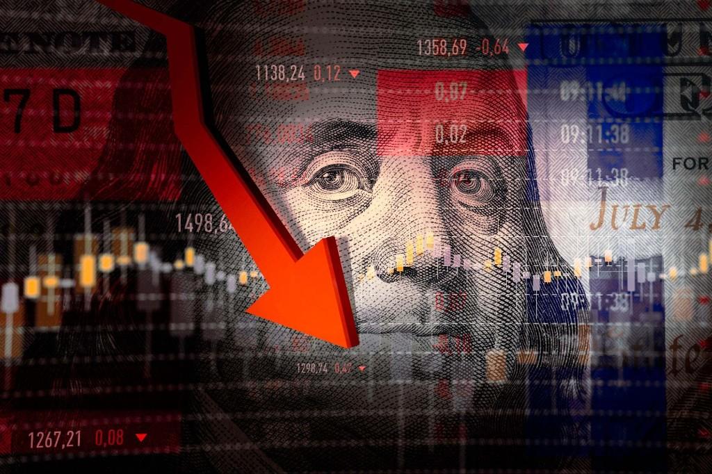 10 Reasons the Stock Market Will Likely Crash Again