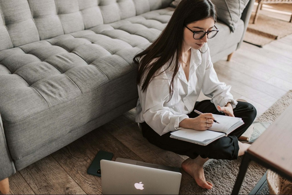 10 Personal Development Skills You Can Master For Less Than $15 During This Cyber Monday Sale