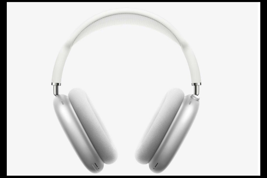 Apple launches AirPods Max, surpassing the average price of premium headphones