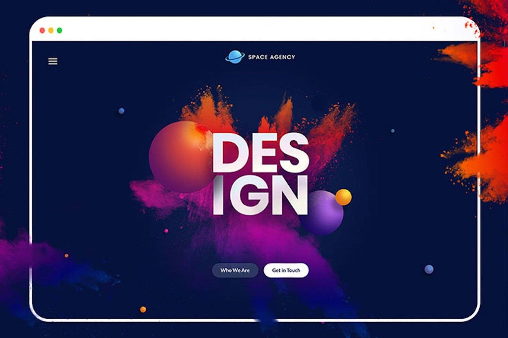 How to Design a Beautiful, Mobile-Optimized Website While Avoiding Another Monthly Subscription Fee