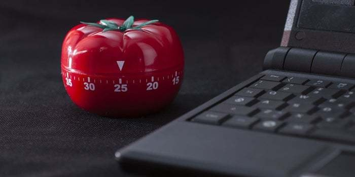 Why the Pomodoro Technique Is Failing You