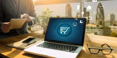 Three E-Commerce Hacks To Stay At The Top Of The Game