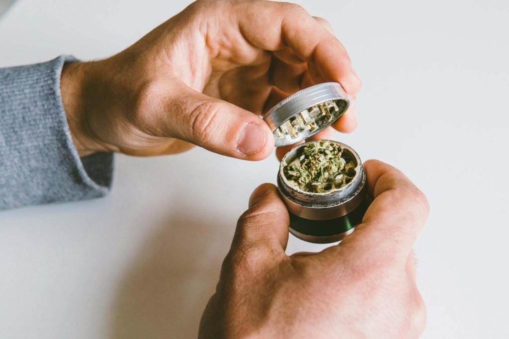 Italians Love Cannabis Light. What Is It?