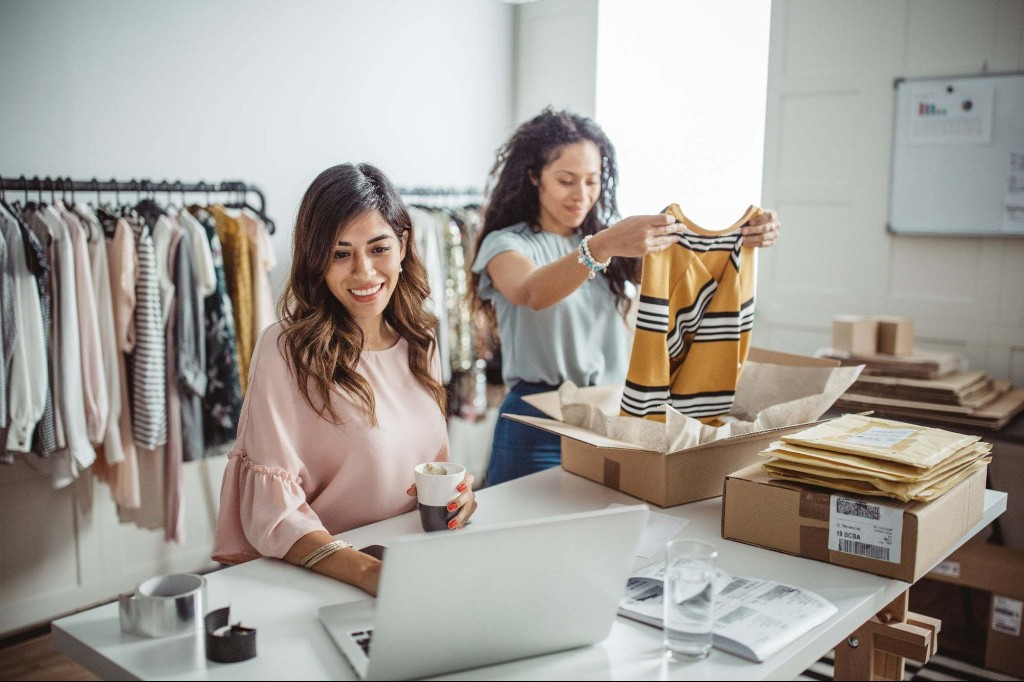 8 Ways to Get Your Online Store Making Money Fast