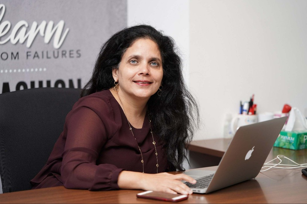 Jewellery Startup Melorra Bags $12.5 Mn From Symphony Asia, Lightbox Ventures and Alteria Capital