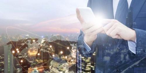 9 Revolutionary Companies to Watch