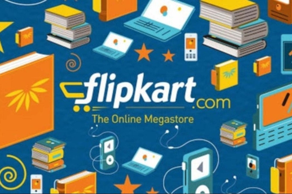Flipkart to Raise USD 1.2 billion From Walmart at Valuation of USD 21 billion