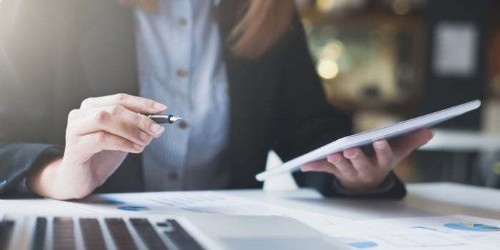 Every Self-Respecting Professional Should Know These 4 Business-Critical Calculations