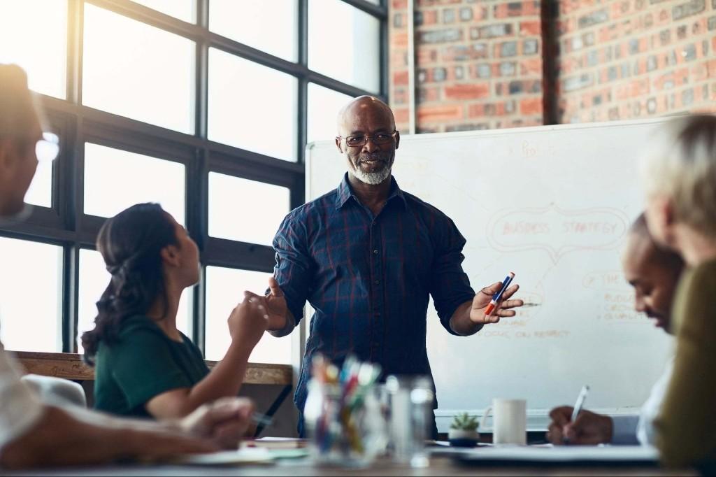 3 Vital Marketing Strategies Businesses Should Adopt Post-Covid