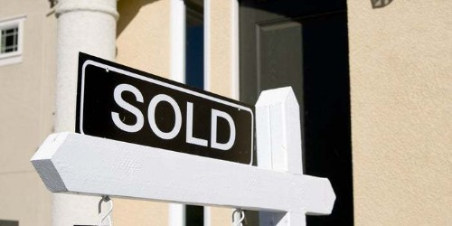 4 Ways to Save on Taxes When Selling Property