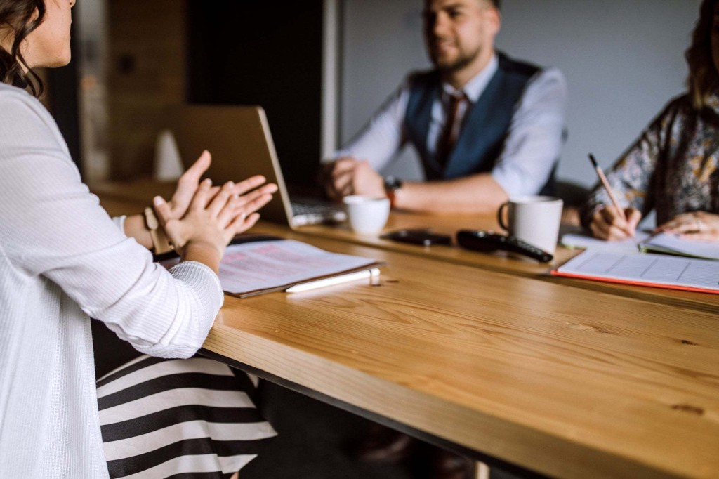 7 Interview Questions for Any Prospective Employee