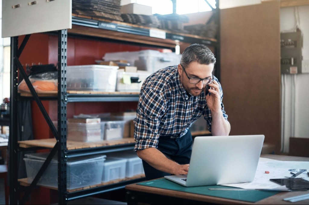 7 Ways to Make Your Non-Essential Business Recession-Proof