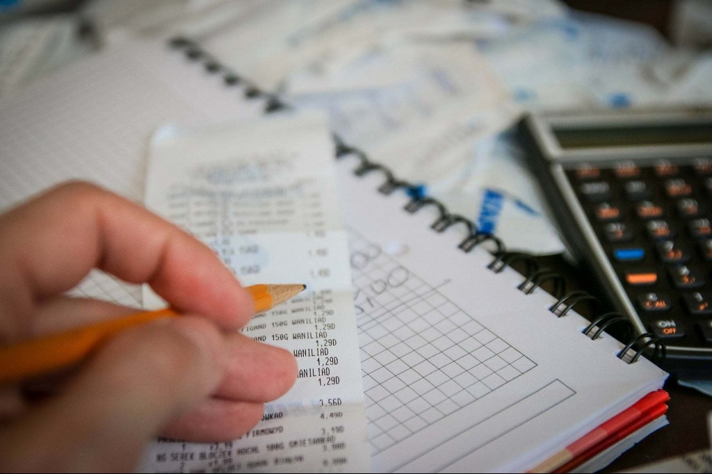 Learn the Accounting Skills That Can Help Your Business Thrive
