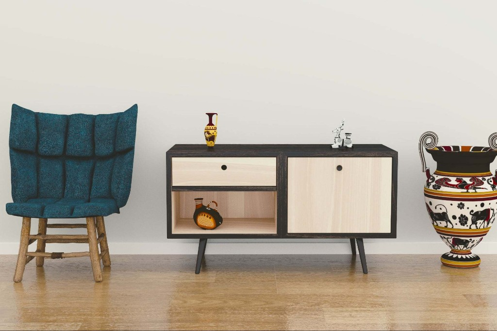 Tips To Buy Refurbished Furniture Online