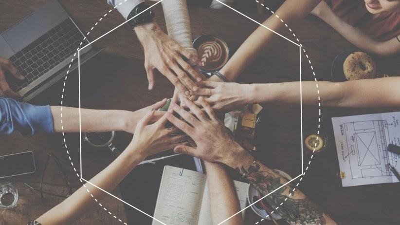 Social Enterprise  - cover