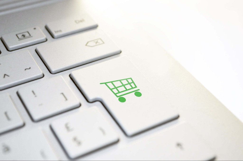 Spike in E-commerce Due to Covid-19: A Silver Lining for Grade a Warehousing?