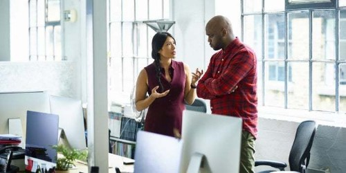 Want to Improve Your Communication Skills? Stop Saying These 25 Words.