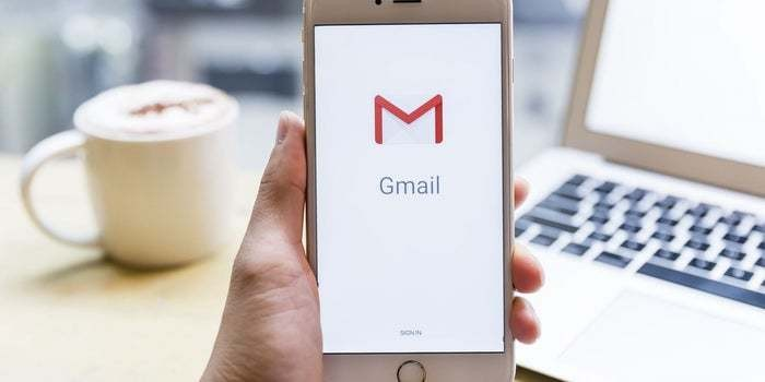 5 Gmail-Productivity Tricks That Win Back Time and Focus