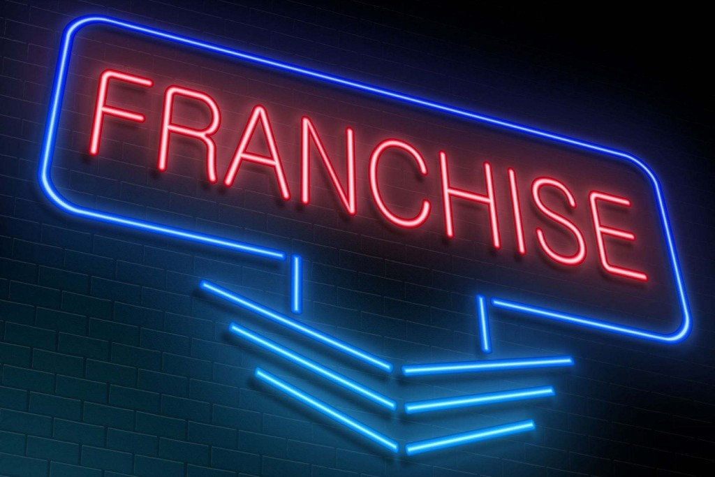5 Low-Cost Franchises You Can Start for as Little as $4,000